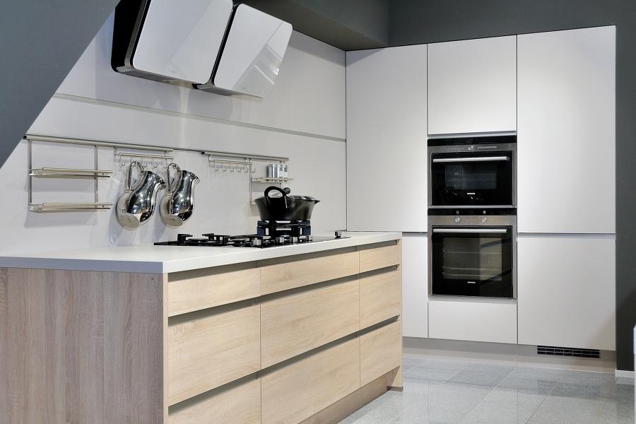 Küchenstudio kordes küchen kordes in dinslaken individuelle